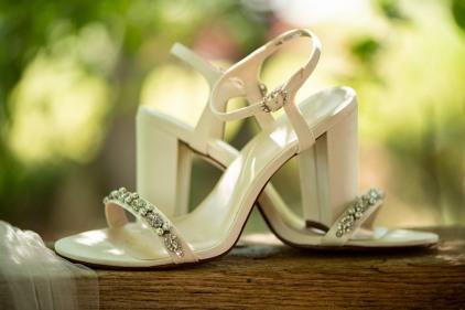 McReynolds Wedding