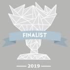 finalist19